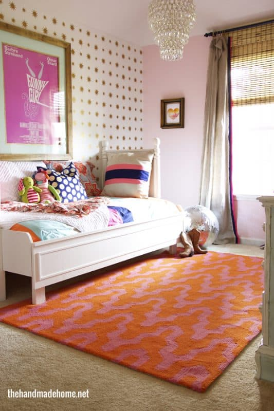 big_girl_bedroom