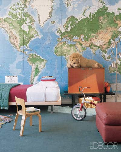 decorating-childrens-rooms-06-lgn