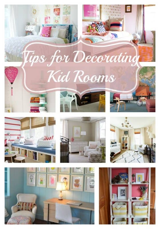 tips-for-decorating-kids-rooms