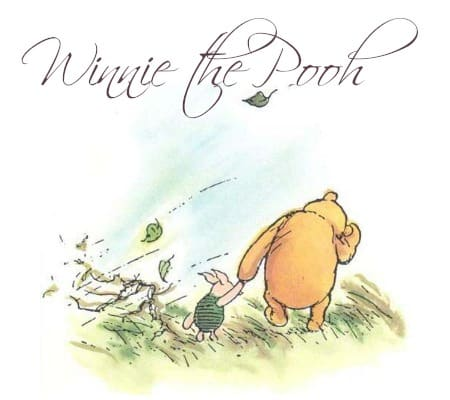 Winnie-the-pooh-classic-pictures-pooh4