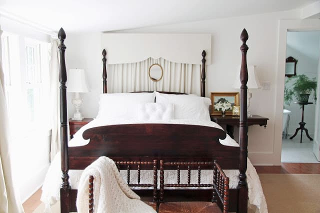 bedroom-our-country-farmhouse