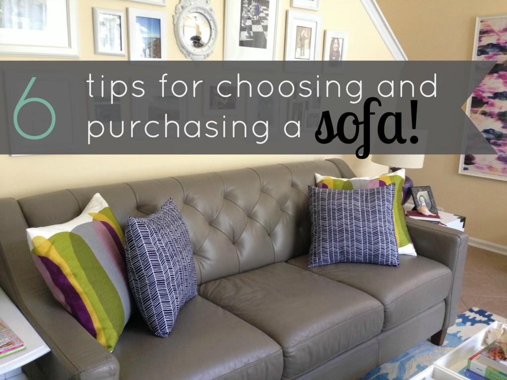 how-to-choose-a-sofa