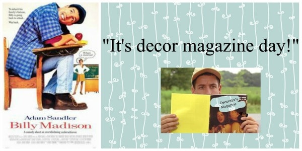 its-decor-magazine-day!