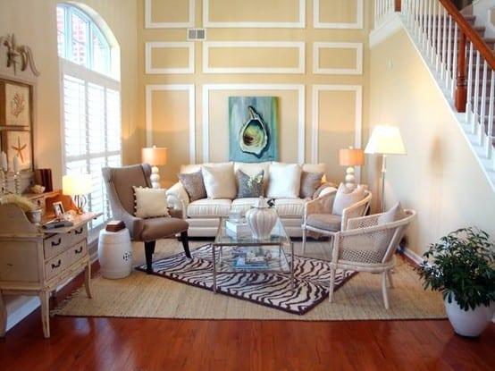 layered-rugs2