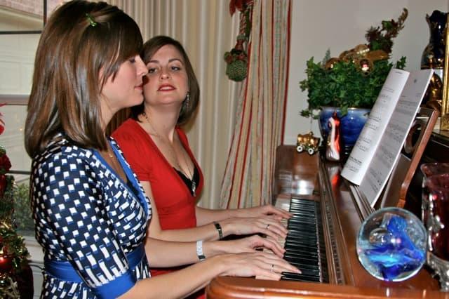piano-dana-kathy