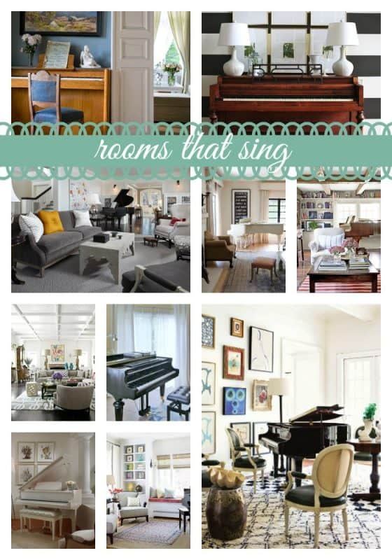 rooms-that-sing