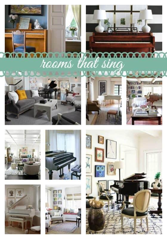 rooms-that-sing