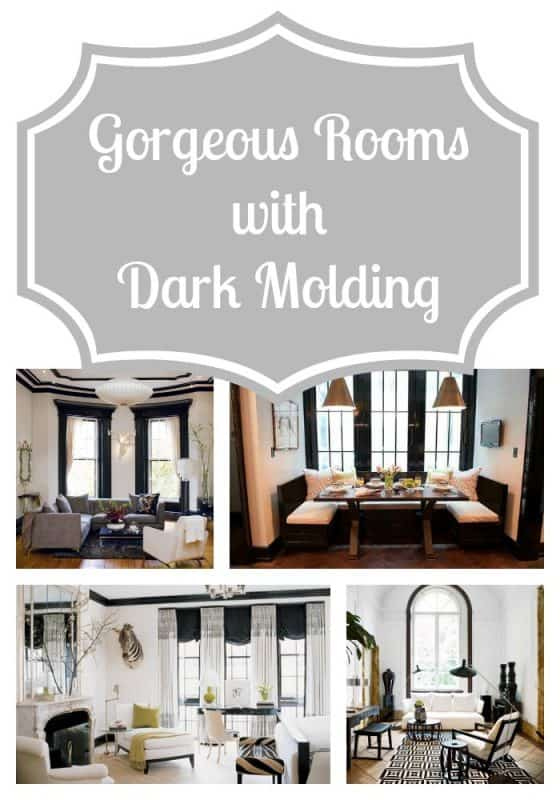 rooms-with-dark-molding