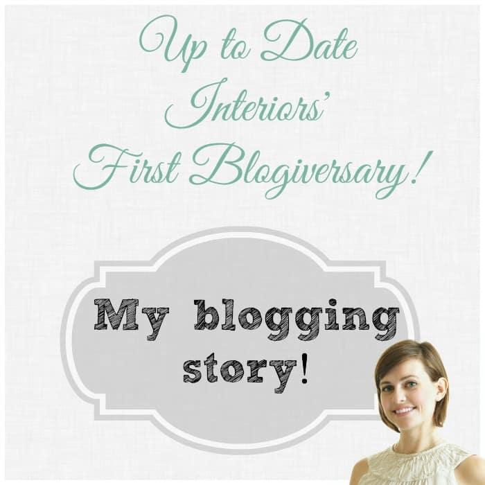 blogging-story