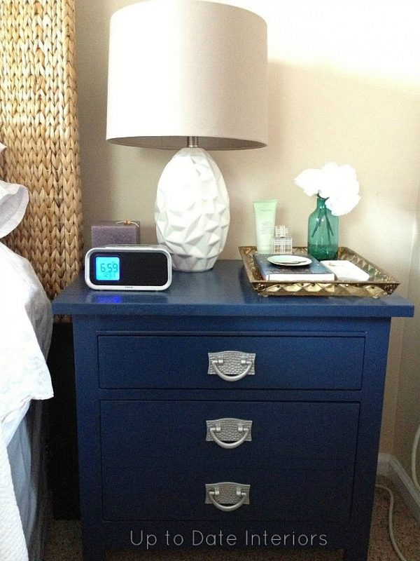 bedside-table-painted