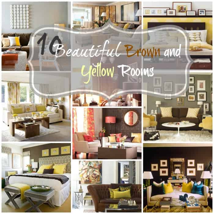 brown-yellow-rooms