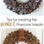 pine-cone-wreath-tips