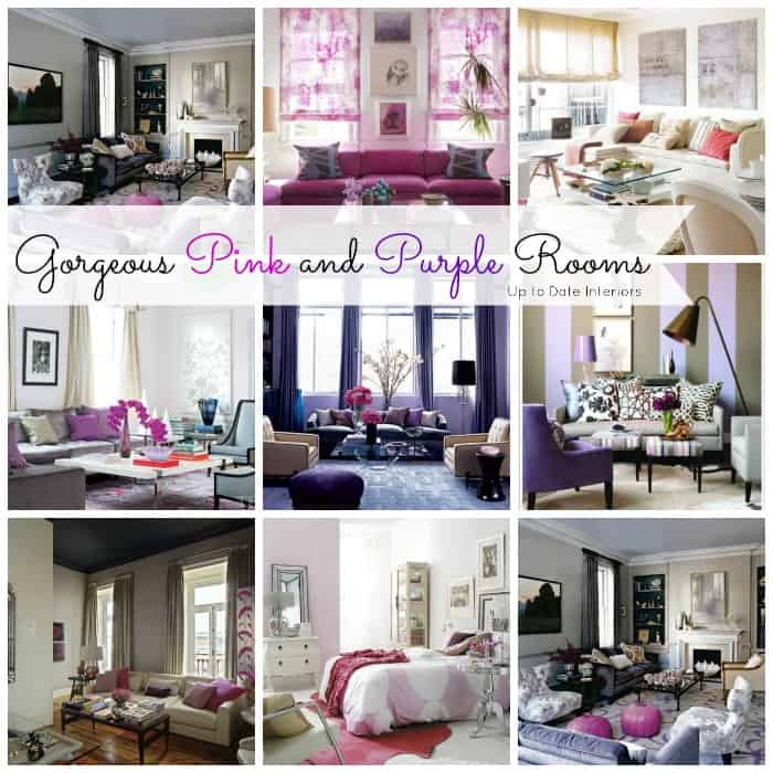 pink-and-purple-rooms