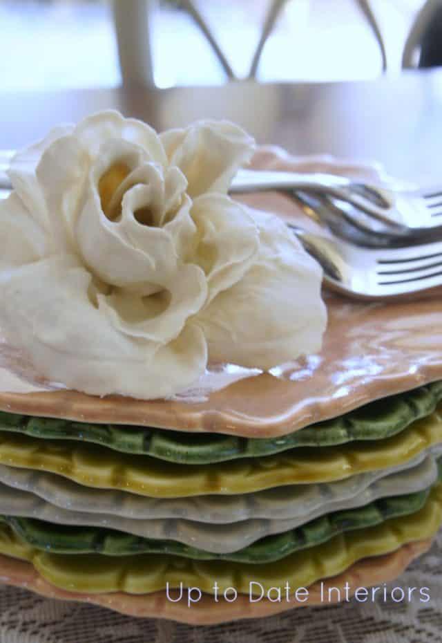 plaster-flower-plates-watermark