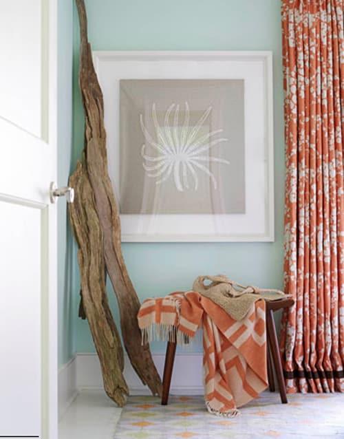 Coral-Seafoam-Coastal-Interior-Design-Vignette-500