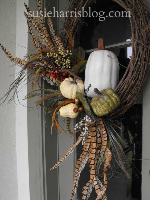 Fall wreath DIY 052