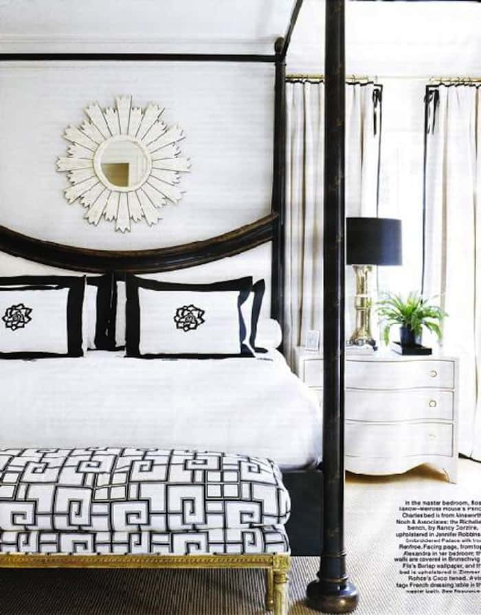 black-and-white-bedroom-decorpad