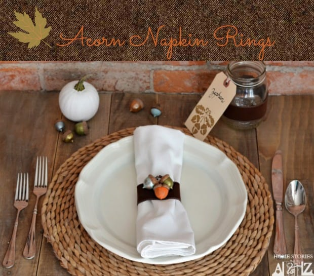 craft-acorn-napkin-rings