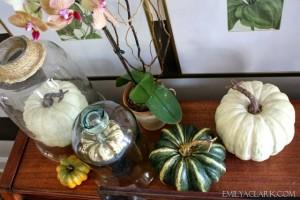 fall-pumpkins_thumb[3]