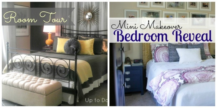 room-makeovers