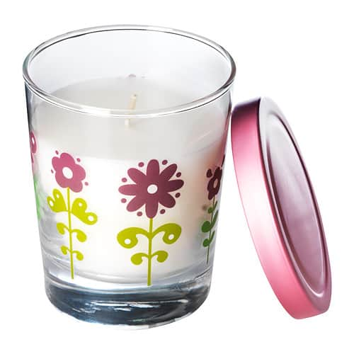 timglas-scented-candle-in-glass__0151133_PE309184_S4