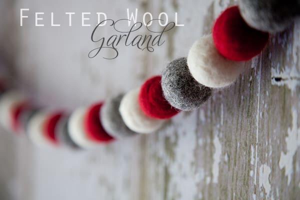 Felted-Garland-copy