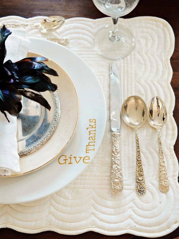 Original_Marian-Parsons-Thanksgiving-plate-beauty-3_s3x4_lg