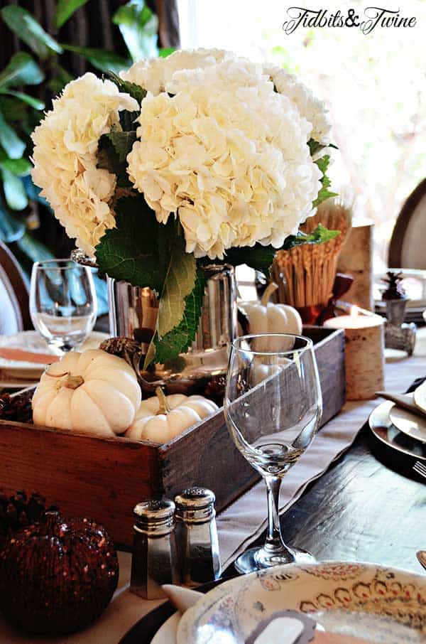 TidbitsTwine-Fall-Tablescape-4a2