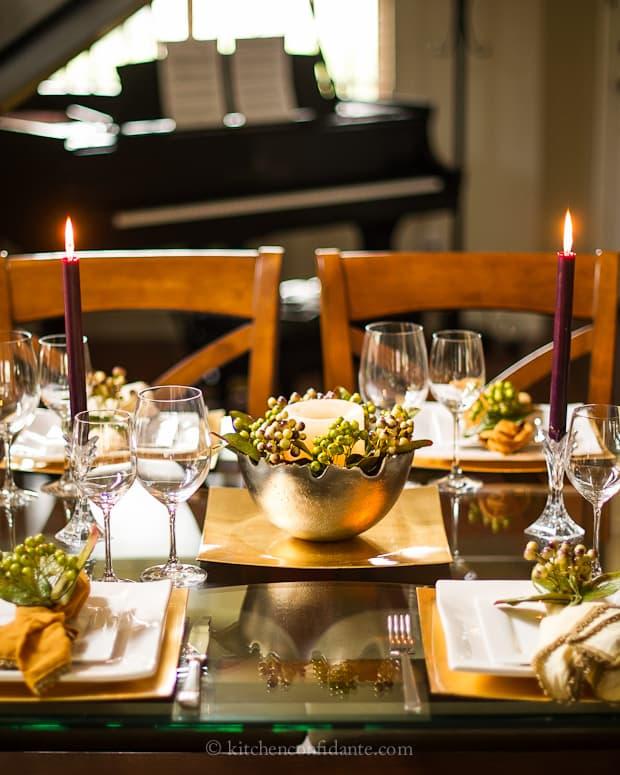 Wayfair-Tablescape-Challenge-Kitchen-Confidante-10