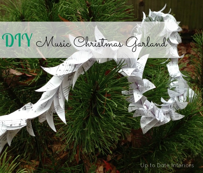 diy-music-garland