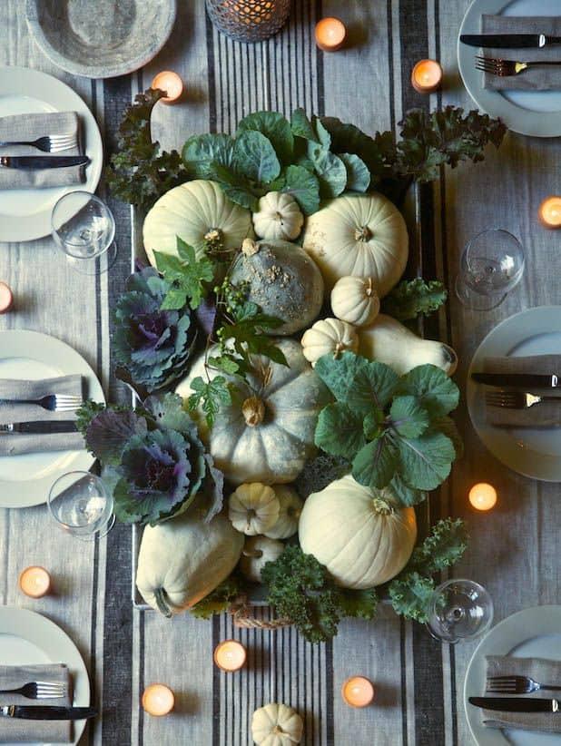pumpkinslettuce