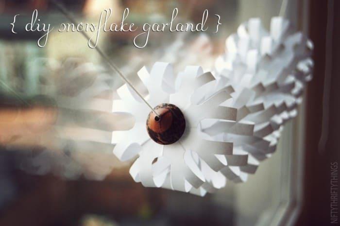 snowflake_garland01-1024x680