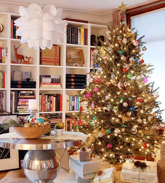 vintage-christmas-tree