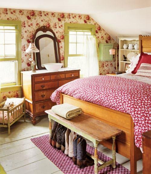 106-0706-bedroom-lgn