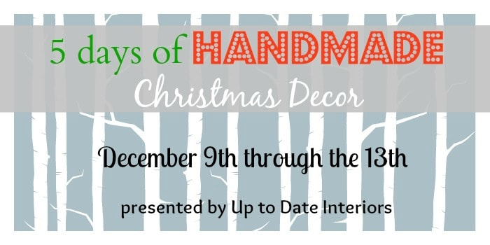 5-days-of-handmade-Christmas-Decor-with dates