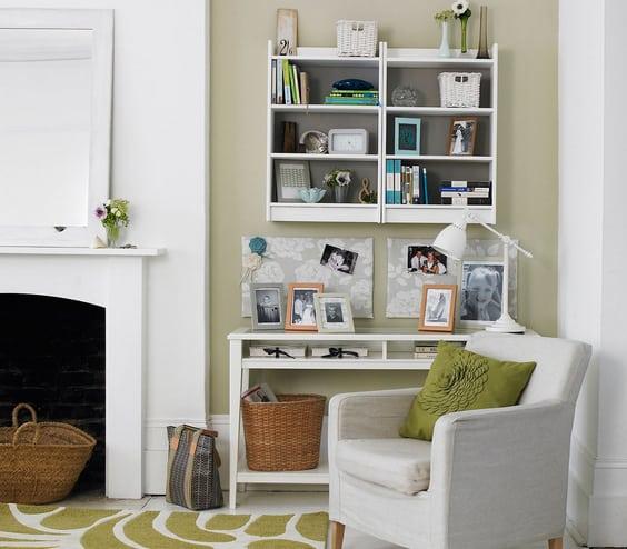 home-office-corner-ictcrop_gal