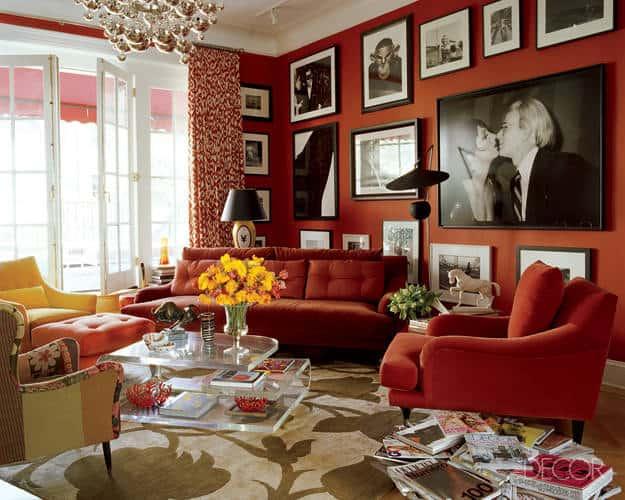 interior-design-ideas-red-rooms-4-lgn