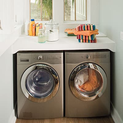 1-washer-dryer-nook-l