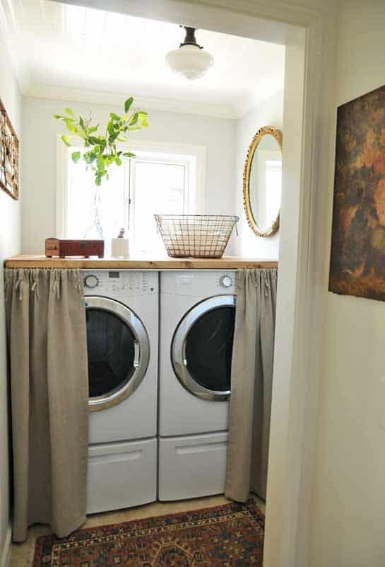 Heather-Bullard-Laundry-Room