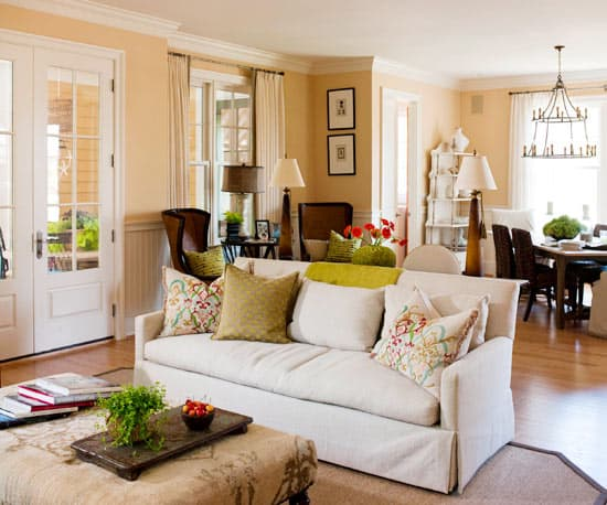 Living-Room-Furniture-Plant-Layout-Ornament-Creep