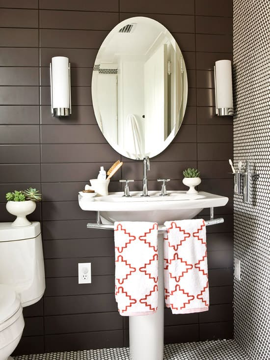 Neutral-Color-Bathroom-Design-Ideas-2012-12