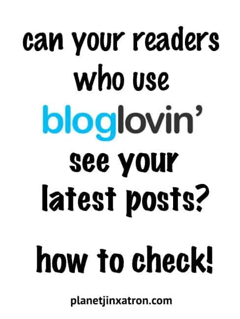bloglovin-check-fix