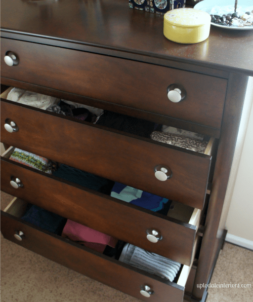 dresser-drawers-open