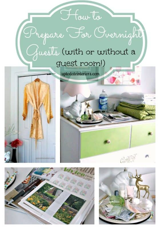 guest-room-collage