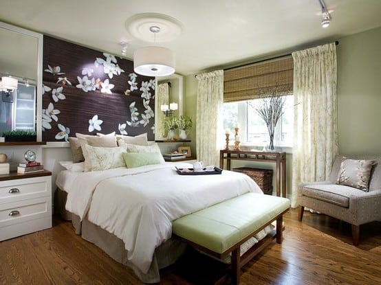 guest-room-hgtv