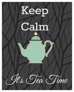 keep-calm-it's-tea-time