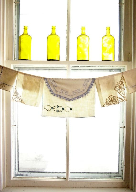kitchen-valance