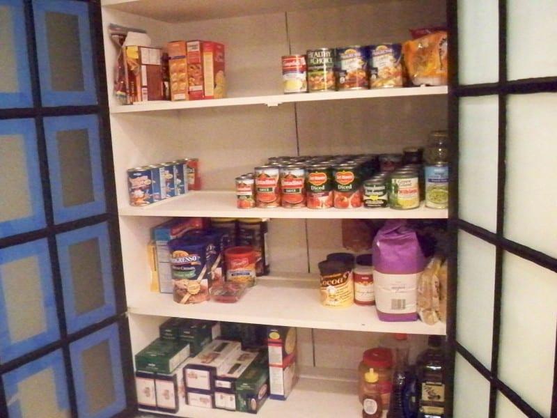 organizing-pantry-part1-18