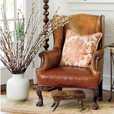 spring-bloom-willow-chair-l