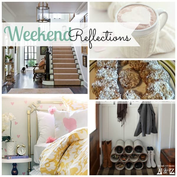 weekend-reflections-01-10